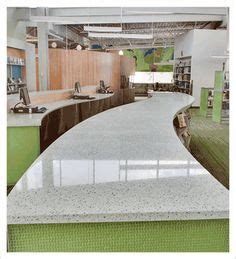 icestone countertops price 1000 images about recycled glass on recycled