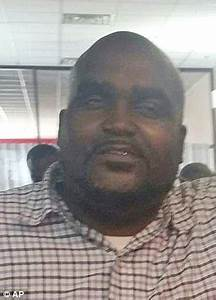 Tulsa victim Terence Crutcher's shooting officially ruled ...