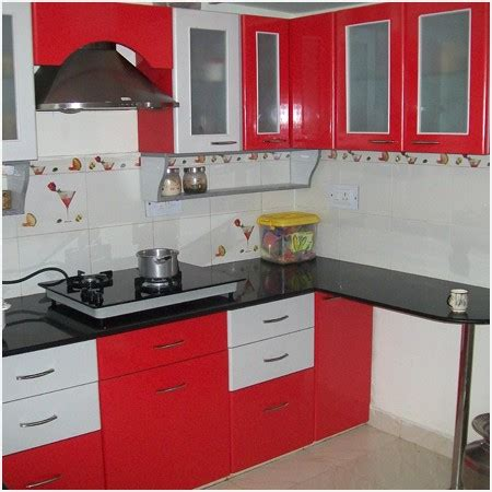 modular kitchen design for small kitchen small space modular kitchen designs talentneeds 9772