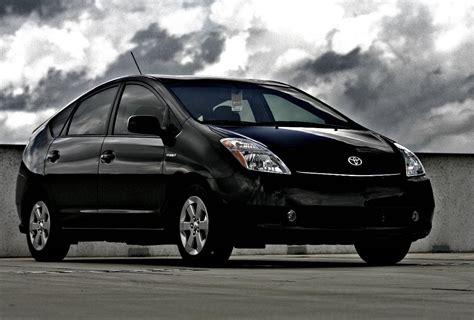 Toyota Of The Black by Toyota Prius Hybrid 2013 Black