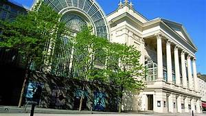Royal opera house veranstaltungen visitlondoncom for Katzennetz balkon mit covent garden opera house tickets