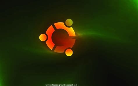 Ubuntu 16 04 Animated Wallpaper - animated wallpaper ubuntu 52dazhew gallery