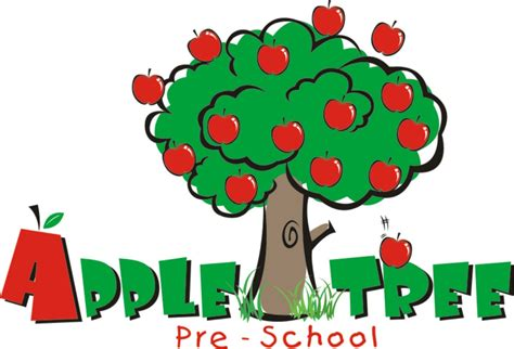Welcome In Apple Tree Class