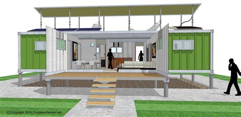 top images   shipping container home plans