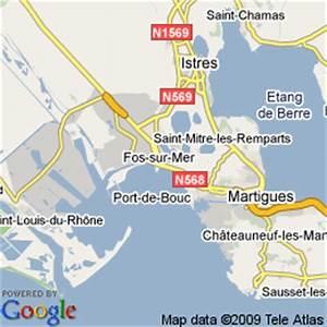 Meteo France Fos Sur Mer : informations titi01 ~ Medecine-chirurgie-esthetiques.com Avis de Voitures