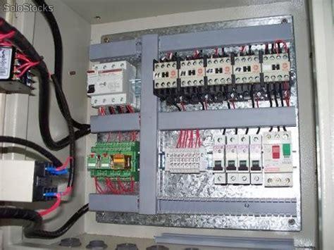 servicios nfg electr 243 nica ingenier 237 a y desarrollos electr 243 nicos