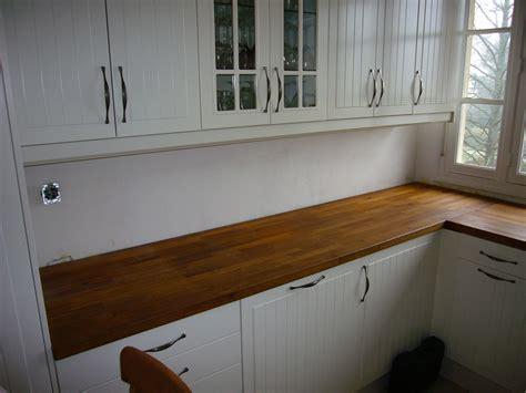 peindre carrelage cuisine plan de travail peindre carrelage cuisine plan de travail impressionnant