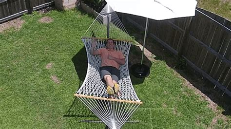 Best Type Of Hammock by What S The Best Type Of Hammock For You