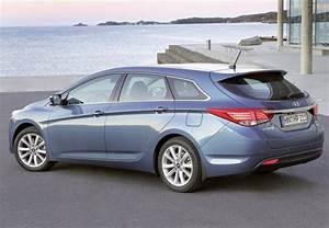 Hyundai I40 Pack Premium : 2011 hyundai i40 1 7 crdi related infomation specifications weili automotive network ~ Medecine-chirurgie-esthetiques.com Avis de Voitures