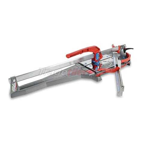 Montolit Tile Cutters Uk by Montolit 93p3 Masterpiuma Manual Tile Cutter 163 291 89 In