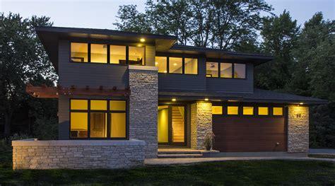 prairie style exterior doors contemporary craftsman style modern prairie search modern prairie style