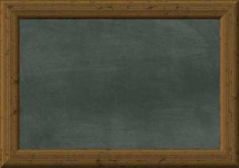 chalkboard powerpoint backgrounds utemplates