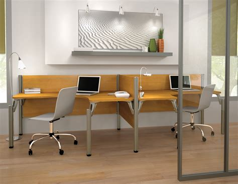 double desk home office double desk for a home office furnitureanddecors com decor