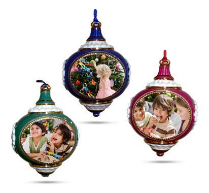 pin by p l on christmas ornaments 2 pinterest