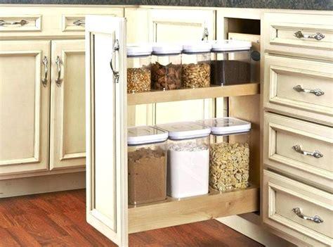 narrow kitchen cabinet ideas narrow kitchen cabinet slim sensational idea wooden