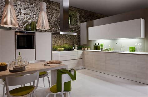Küchenbilder In Der Küchengalerie