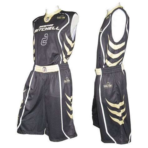 basketball uniforms basketball game uniforms custom