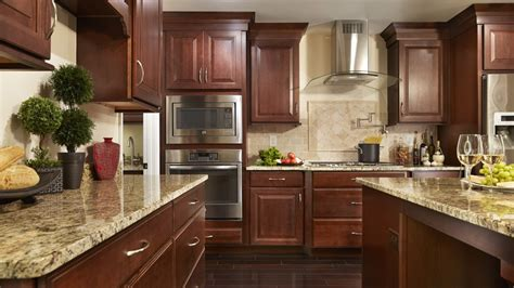 different styles of kitchen cabinets cabinet door types styles cliqstudios 8694