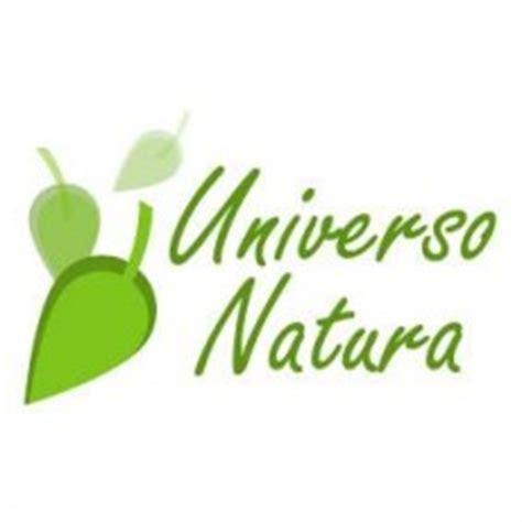 Dispensare Sinonimi by Universo Natura Negozio Biologico A Pedara