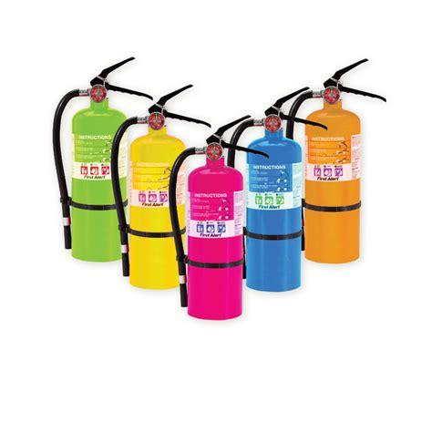 how to organize a color run organize colour run run and buy safe powder paint