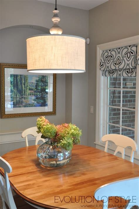 Five Ontrend Discount Lighting Options To Update Your Home