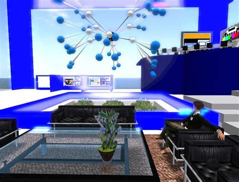 logiciel bureau virtuel le odomia avez vous déjà visité notre bureau virtuel