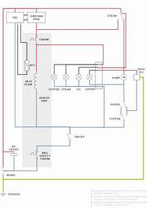 0d393 Pid Wiring Diagram