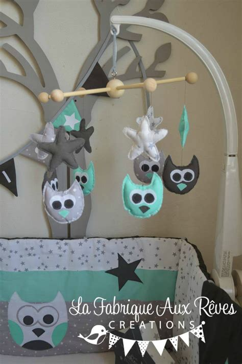 simulation d馗o chambre chambre vert et gris design pour chambre verte pomme vert et gris