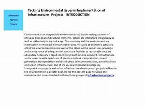 essay on environmental issues     applying theory environmental issues assignment essays