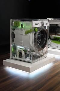 Miele Waschmaschine Gewicht : waschmaschine ~ Michelbontemps.com Haus und Dekorationen