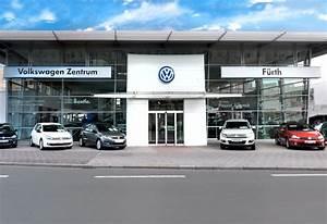 Importer Une Voiture D Allemagne : conseils sur achat voiture neuve europe le moniteur automobile ~ Gottalentnigeria.com Avis de Voitures