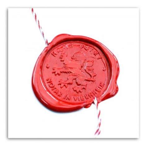 vollmacht hausverkauf notariell beglaubigt notar f 252 r vorsorgevollmacht viernheim