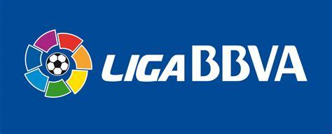 New 2016-17 Laliga + Laliga2 Logos Revealed