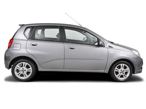 The chevrolet aveo is chevy's smallest, least expensive car. Chevrolet Aveo (2008 - 2014) 1.4 - Identifying fault codes ...