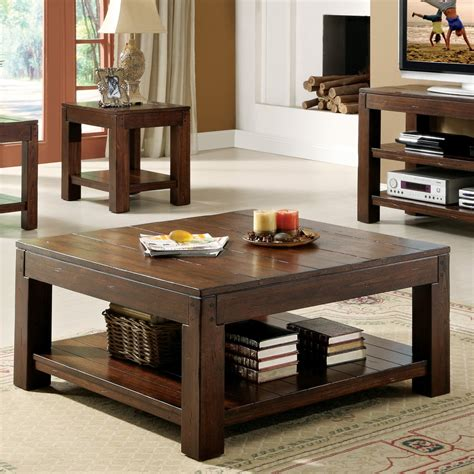 coffee table furnitures roy home design