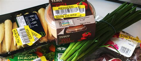 How to find Supermarket Reductions & Special Offers ...