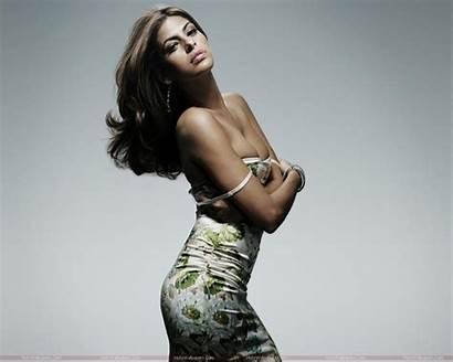 Eva Mendes Wallpapers Sweetangelonly Actress