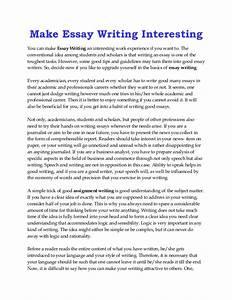 Fix my essay dream research paper fix my essay free fix my essay errors