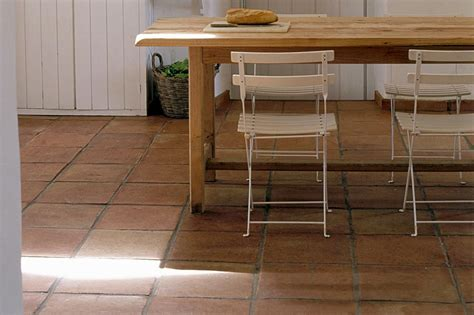Best Floor For Kitchen With Dogs by Pet Proof Kitchen Floors Best Floors For Dogs