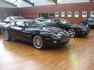 Jaguar Xk8 Fiche Technique : fiche technique jaguar xk 8 convertible 1997 2002 auto titre ~ Medecine-chirurgie-esthetiques.com Avis de Voitures