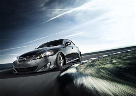 Lexus Es Backgrounds by 2009 Lexus Is 250 Desktop Wallpaper And High Resolution