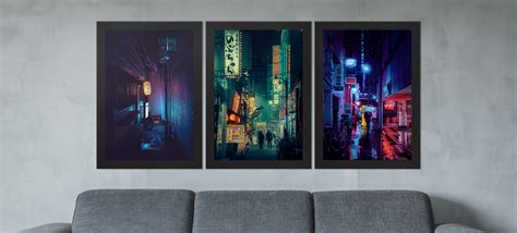 features gloss finish  frames displate blog