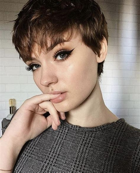 60 best pixie cut hairstyles 2019 187 hairstyles pictures