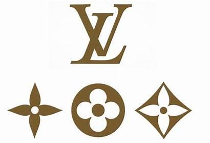 Vuitton Louis History Lv Evolution