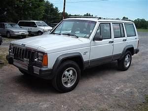 Jeep Cherokee 1990 : newb 1990 cherokee laredo jeep cherokee forum ~ Medecine-chirurgie-esthetiques.com Avis de Voitures