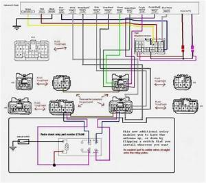 Honda Xrm Electrical Wiring Diagram