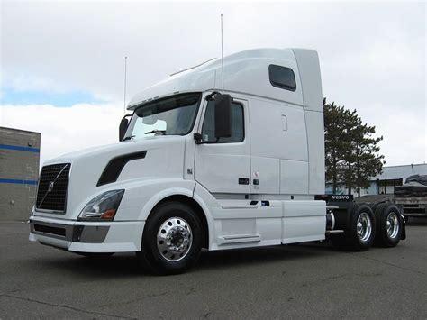 volvo truck dealer price your volvo truck dealer parish truck sales is your 1