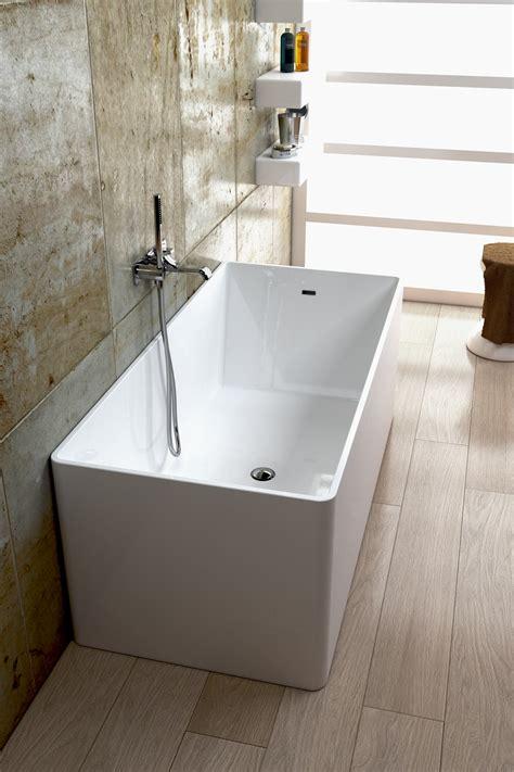 wash flaminia ceramic