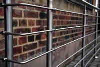 reling gelander aus edelstahl und stahl online kaufen With französischer balkon mit kettler sonnenschirm 330