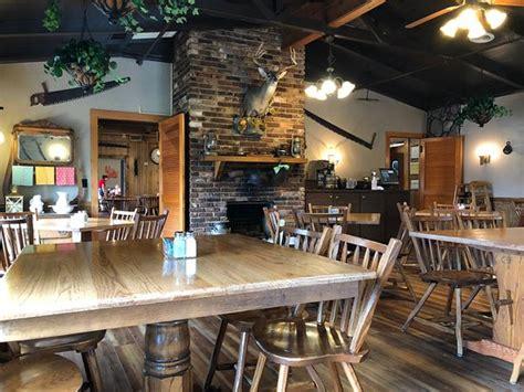 log cabin restaurant log cabin restaurant hurricane mills restaurant reviews